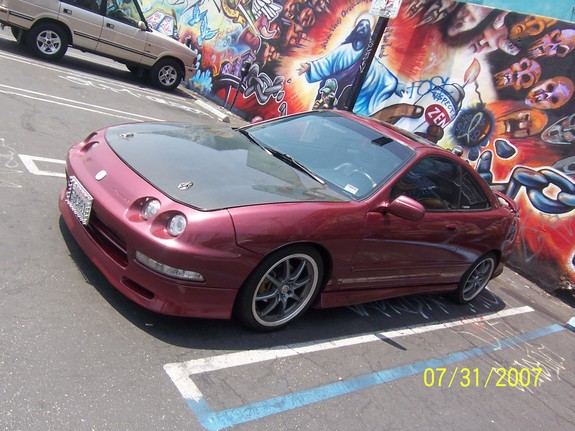 Another usc_azn_boi 1996 Acura Integra post... - 7689244