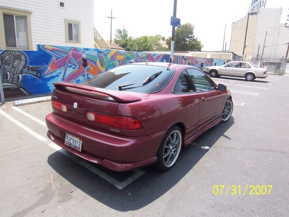 Another usc_azn_boi 1996 Acura Integra post... - 7689245
