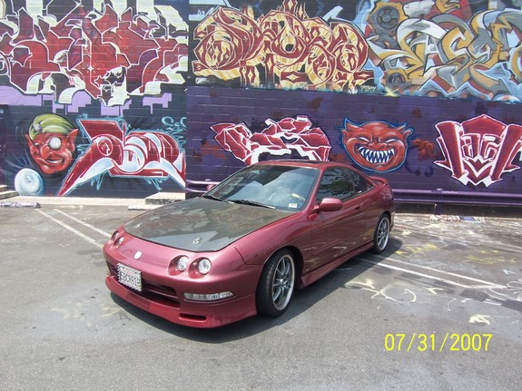 Another usc_azn_boi 1996 Acura Integra post... - 7689248