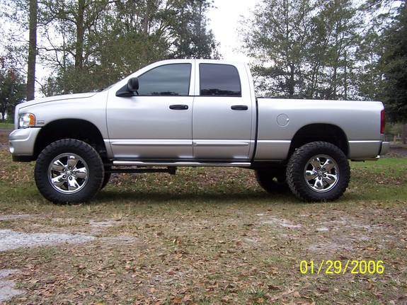 Dodge ram 3 inch lift free attached images with dodge ram 3 inch awesome all photos strokethis dodge ram with dodge ram 3 inch lift freerunsca Gallery