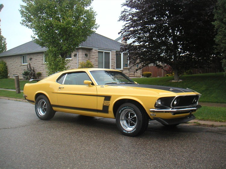 2013 ford mustang boss 302 for sale in atlanta ga mustang autos post. Black Bedroom Furniture Sets. Home Design Ideas
