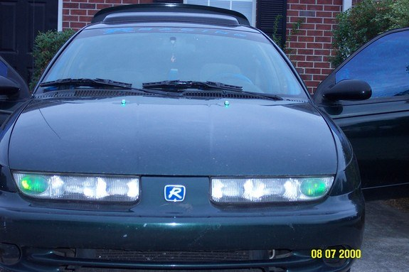 Another Beatpooh25 1998 Saturn S-Series post... - 8527243