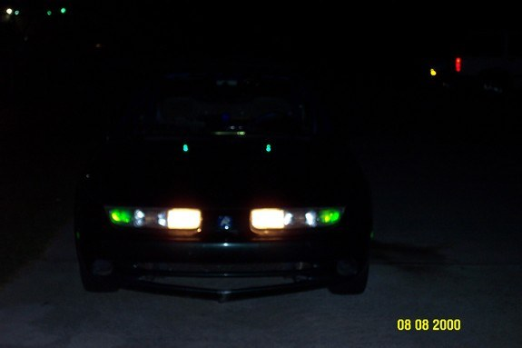 Another Beatpooh25 1998 Saturn S-Series post... - 8527246