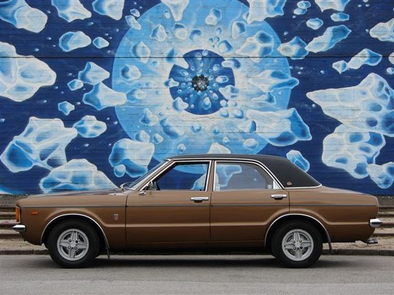 Nielsmc 1972 ford taunus specs photos modification info at cardomain - Ford taunus gxl coupe 2000 v6 1971 ...
