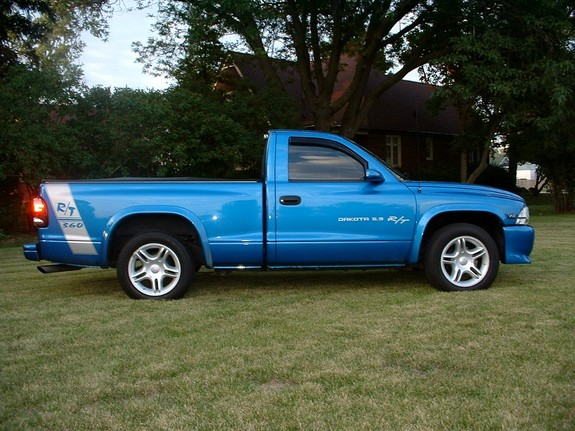 mopar 4 life 1999 dodge dakota club cab specs photos. Black Bedroom Furniture Sets. Home Design Ideas