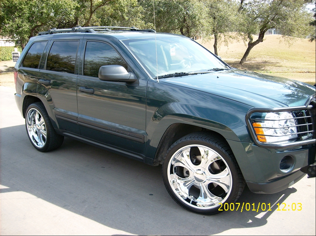 jeep grand cherokee street jeep san antonio tx. Cars Review. Best American Auto & Cars Review