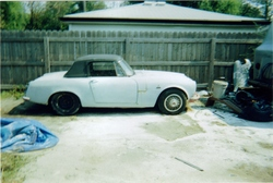 suicide_machines 1967 Datsun Roadster