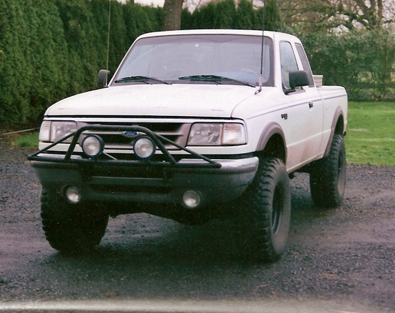 Diagram Further Ford Ranger Exhaust System Diagram Likewise Ford
