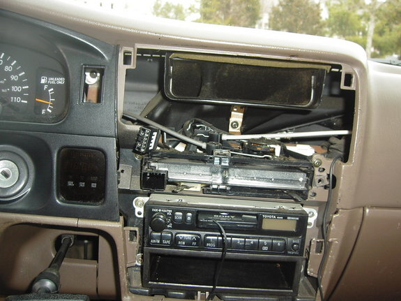Sfwright24 39 s 1997 toyota tacoma xtra cab page 2 in hyannis ma - 1997 toyota tacoma interior parts ...
