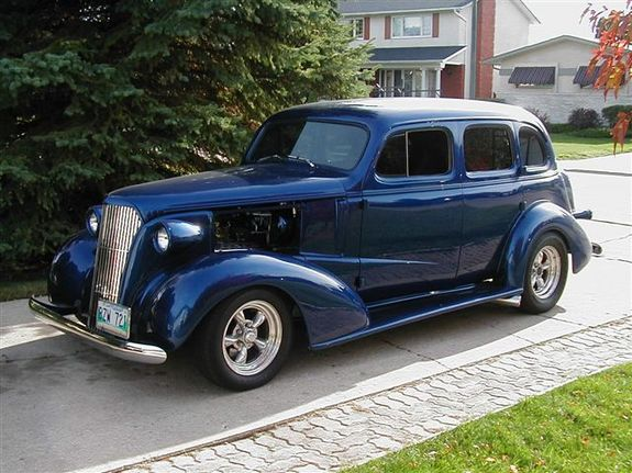 Cutlassmike 1937 chevrolet master deluxe specs photos for 1937 chevy 4 door sedan