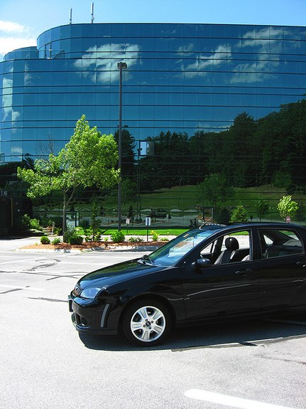 Another AutomotiveFever 2007 Ford Focus post... - 7724051
