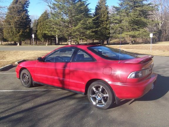 Another d3linqu3nt 1995 Acura Integra post... - 7727716