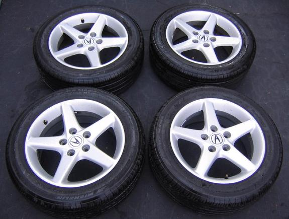 Another MrDibbs Acura RSX Post By MrDibbs - Acura rsx type s rims for sale