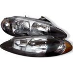 Another tryintostunt101 2001 Dodge Intrepid post... - 7729114