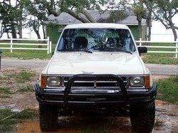Bowers22_5 1989 Toyota 4Runner