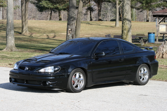 big-b2004 2004 Pontiac Grand Am