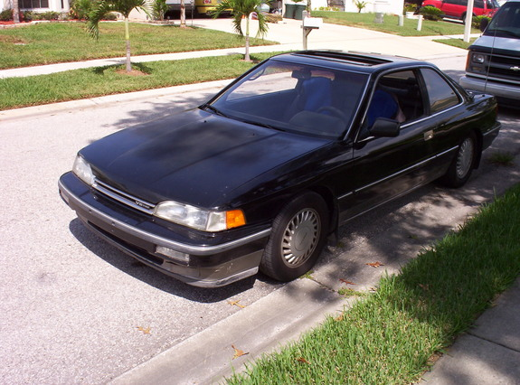 Another lgnd112 1988 Acura Legend post... - 7765311