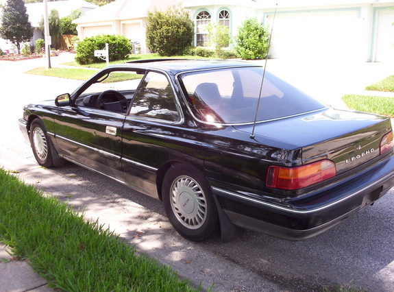 Another lgnd112 1988 Acura Legend post... - 7765312