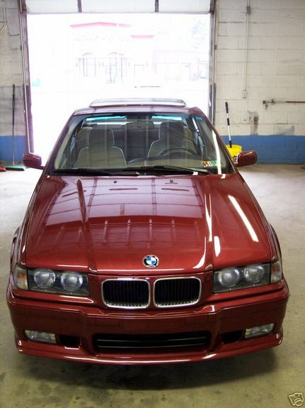 teambm 39 s 1993 bmw 3 series in doylestown pa. Black Bedroom Furniture Sets. Home Design Ideas