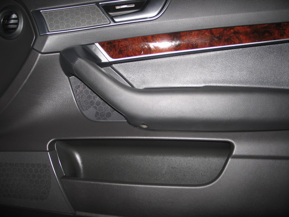 Another CommeRS 2005 Audi A6 post... - 7769976