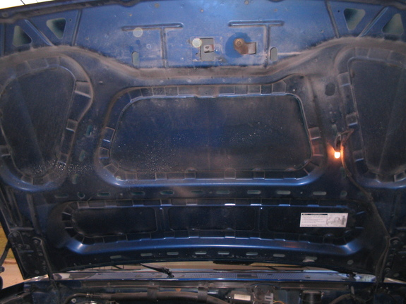 Another zwright 1996 Ford Bronco post... - 7891410