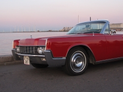 67lincoln