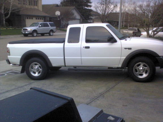 E Df A Da Low Res furthermore Ford F Custom Cab Ranger Short Wheel Base together with C A Ca B also Ford Maverick further Jpm Coachworks S Mustang Custom Interior X. on custom white ford ranger