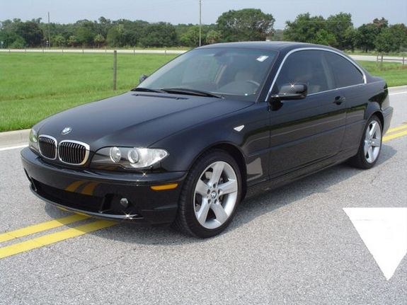 gpower325ci 2004 bmw 3 series specs photos modification. Black Bedroom Furniture Sets. Home Design Ideas