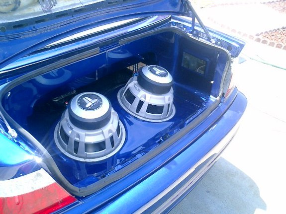 Another sittinonbags 1994 BMW 3 Series post... - 8706588
