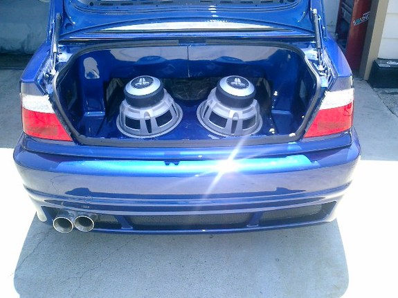 Another sittinonbags 1994 BMW 3 Series post... - 8706627