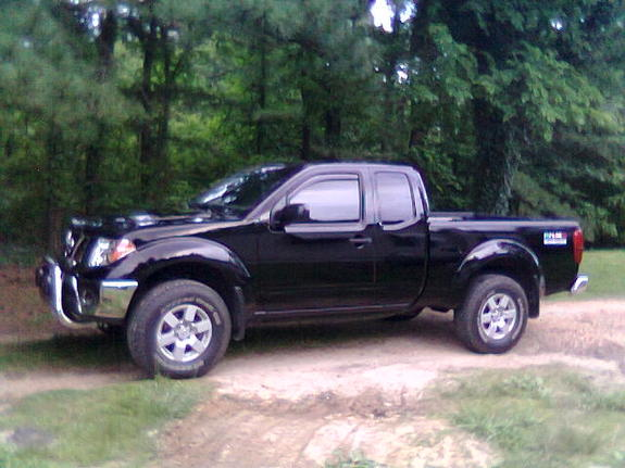Pay Toyota Bill >> Frontier 3 Lift.html | Autos Post