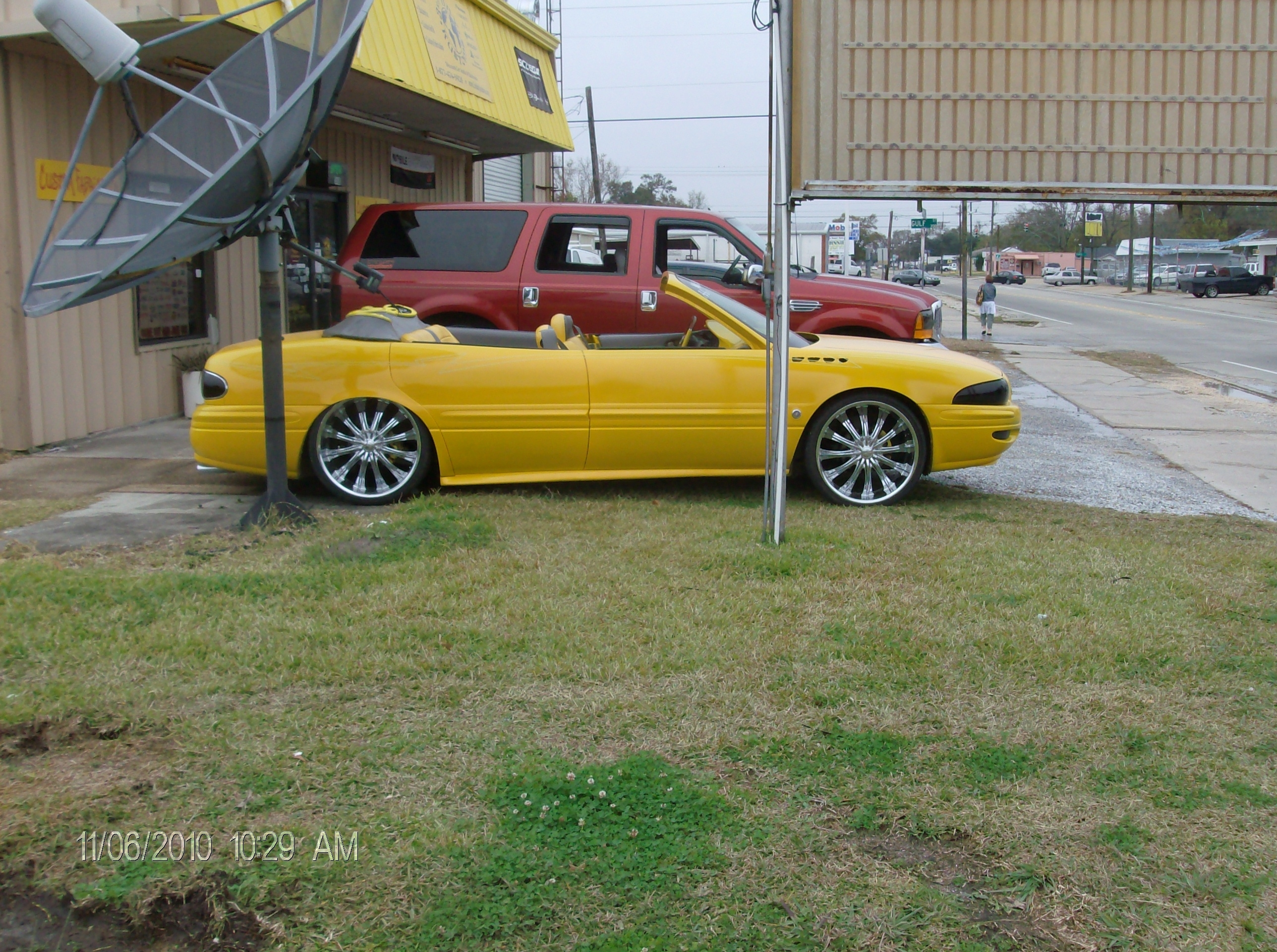 Buick Lesabre Rims B also Original as well Wc also Pic X besides Buick Century Rims Wallpaper. on 2001 buick lesabre rims