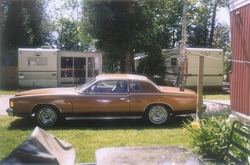 CQQLGUYs 1976 Chrysler Cordoba