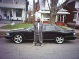 Another mr_grindalot 1991 Chevrolet Caprice post... - 7884883