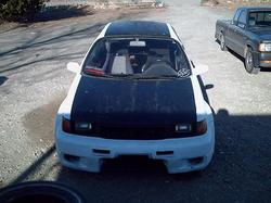 Gil_87s 1994 Toyota Tercel