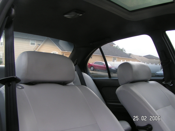 Another furioustyles 1995 Nissan Maxima post... - 7834489