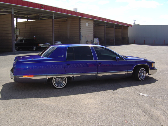 spana fleetwood 1994 cadillac fleetwood specs photos modification. Cars Review. Best American Auto & Cars Review
