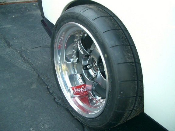 Another LILRIG 1995 Nissan 240SX post... - 7823872