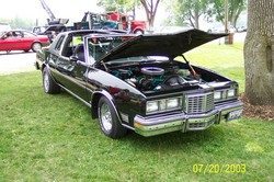dinimedias 1979 Pontiac Grand Prix