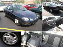 compton07 2003 Ford ZX2