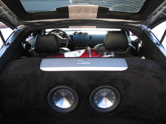 Pioneer Car Stereo Wiring Diagrams furthermore Nissan Reverse Camera Wiring Diagram additionally 767 Renault Captur Interior Wallpaper 6 as well 2006 Lexus Is250 Manual Show Car Sale besides 2004 Nissan 350z Body Kits. on 350z custom stereo