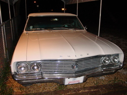 zscorp78s 1964 Buick Skylark