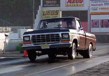Droppedf100 1979 Ford F150 Regular Cab Specs Photos