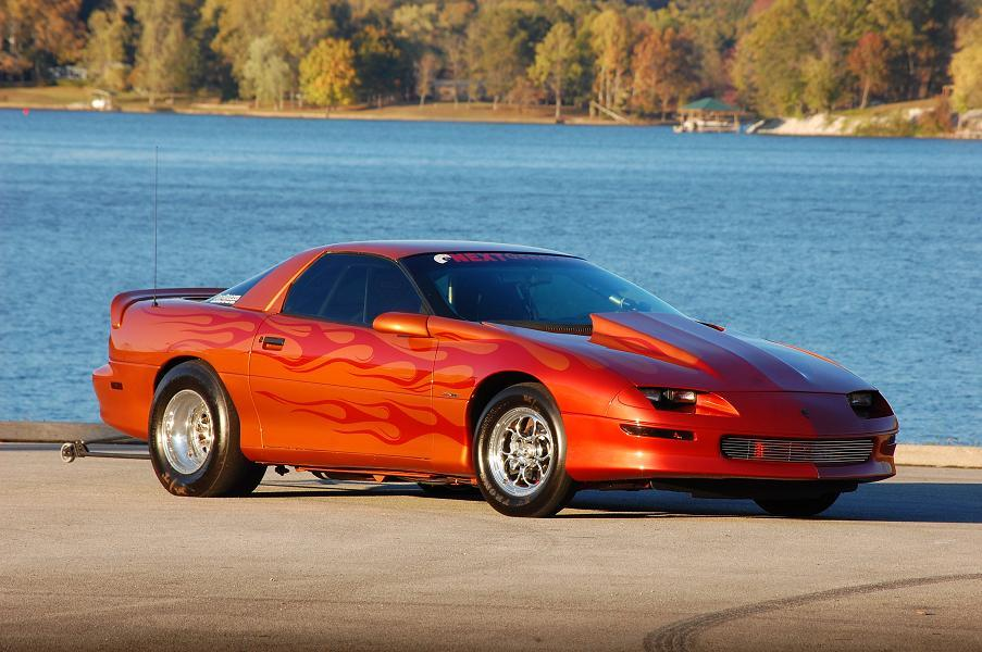 Another hotcopperz 1994 Chevrolet Camaro post... - 7835852