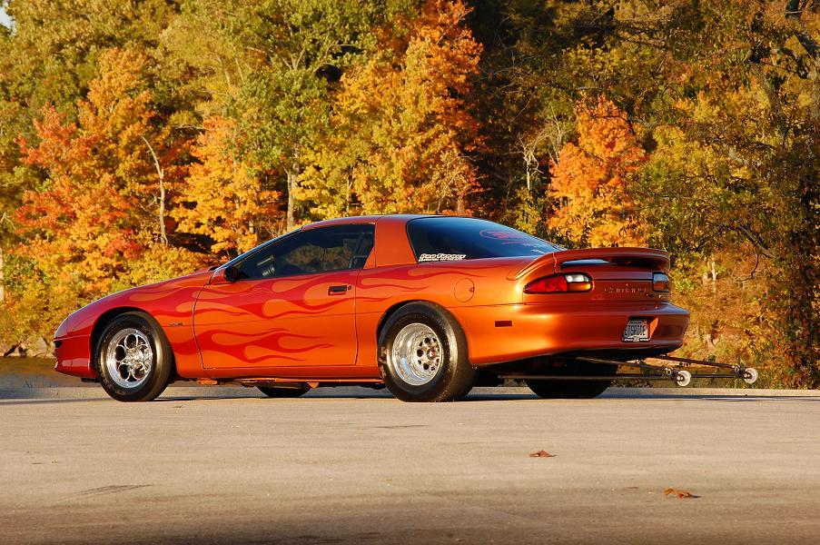 Another hotcopperz 1994 Chevrolet Camaro post... - 7835853