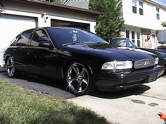 95pala 2003 mercury marauder specs photos modification info at cardomain. Black Bedroom Furniture Sets. Home Design Ideas