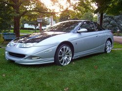 Ripshot_1s 2001 Saturn S-Series