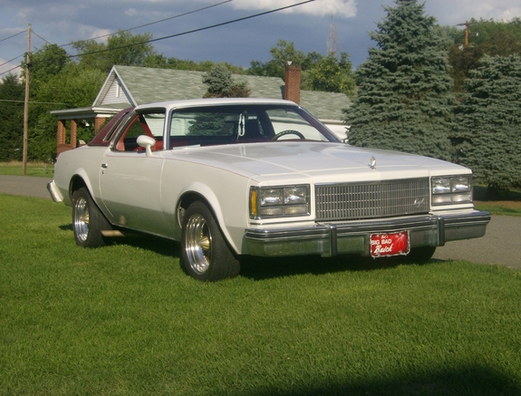 ghl2397 39 s 1976 buick regal page 4 in pittsburgh pa. Black Bedroom Furniture Sets. Home Design Ideas