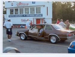 19680s 1980 Chevrolet Malibu