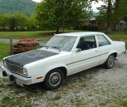 s_montgomery2005s 1980 Ford Fairmont